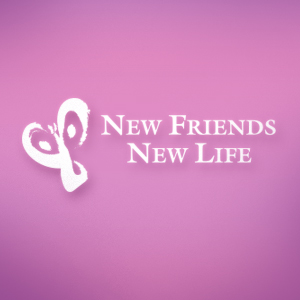 New Friends New Life   →    for Firehouse