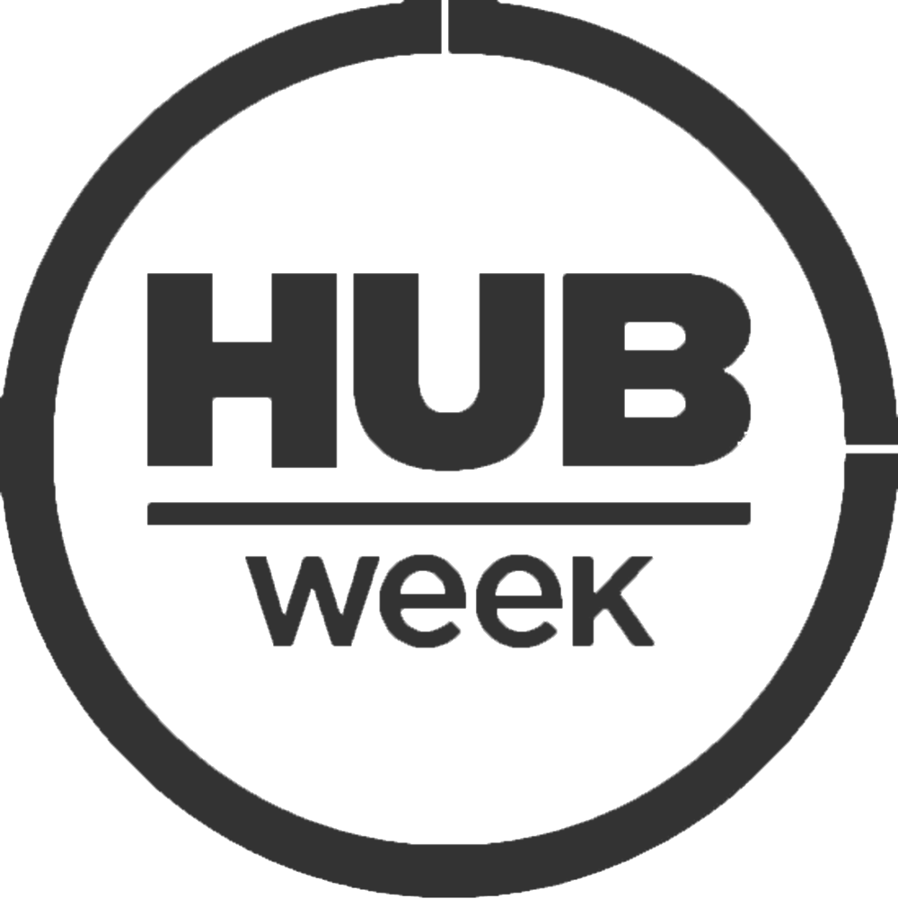 hubweek-logo-grayscale.png