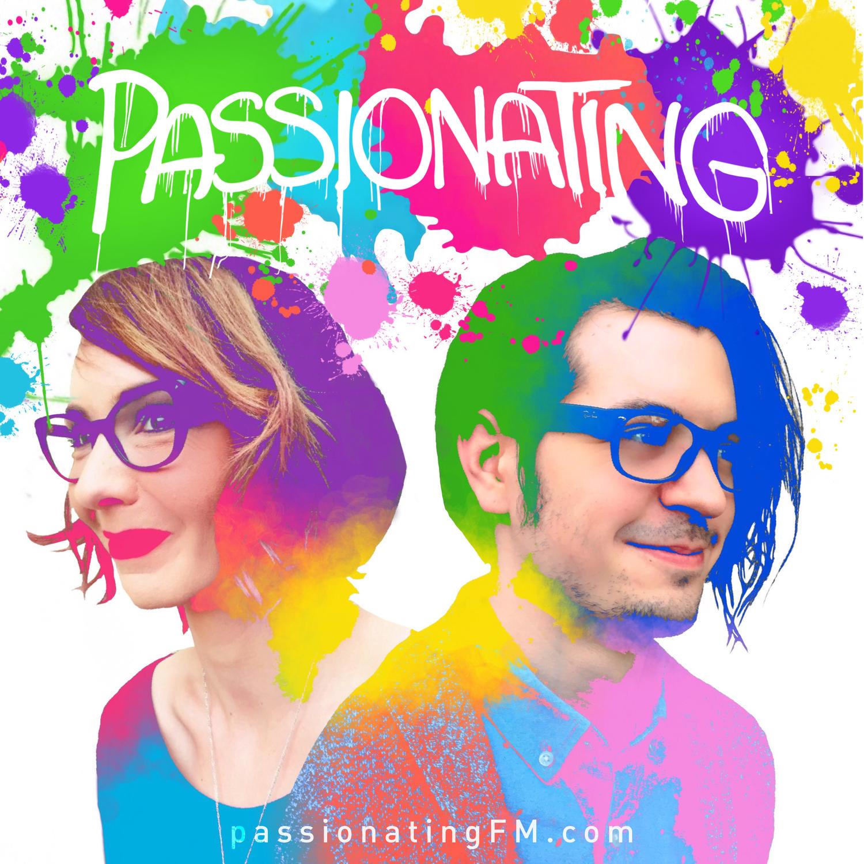 Passionating