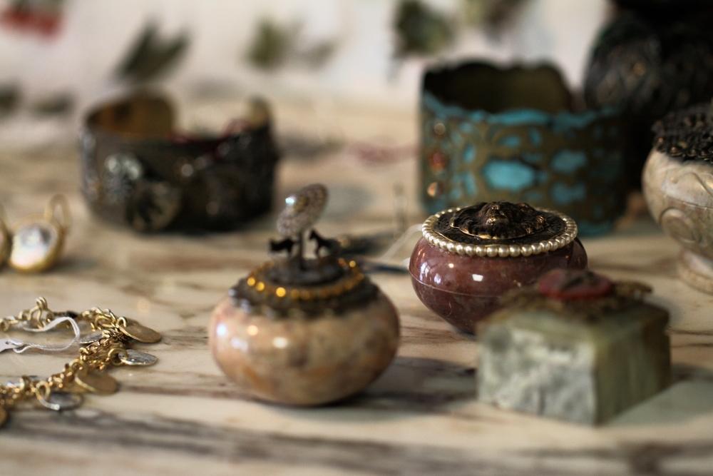 gifts-jewelry.jpg