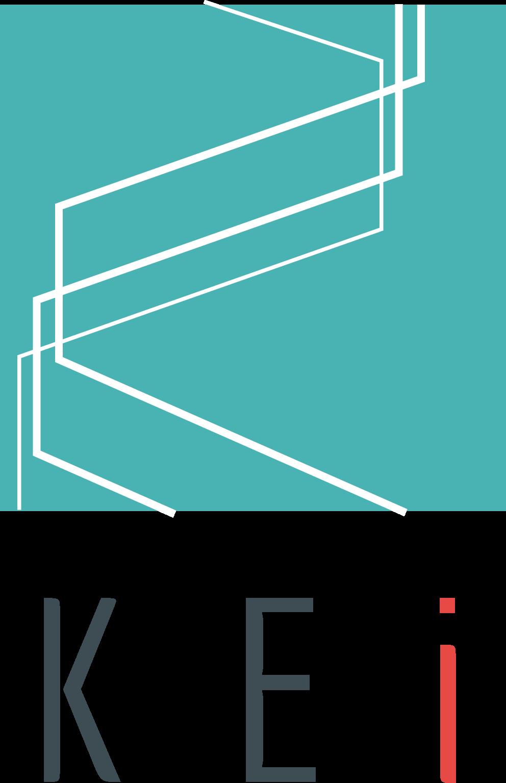 kei-logo.png