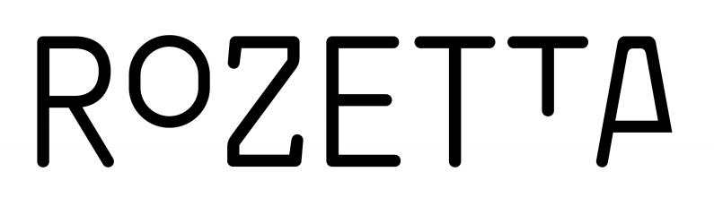 Rozetta_logo.png