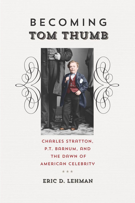 becoming-tom-thumb