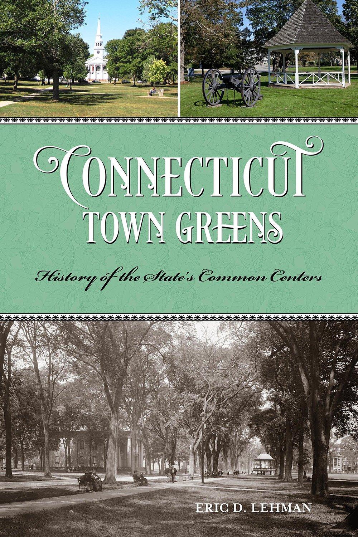 connecticut-town-greensjpg
