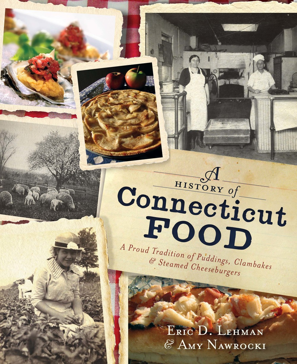 history-of-connecticut-food.jpg
