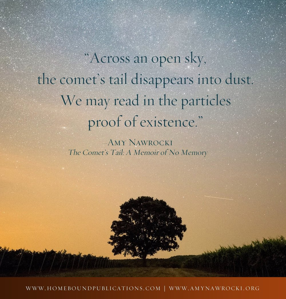 cometstailparticles.jpg