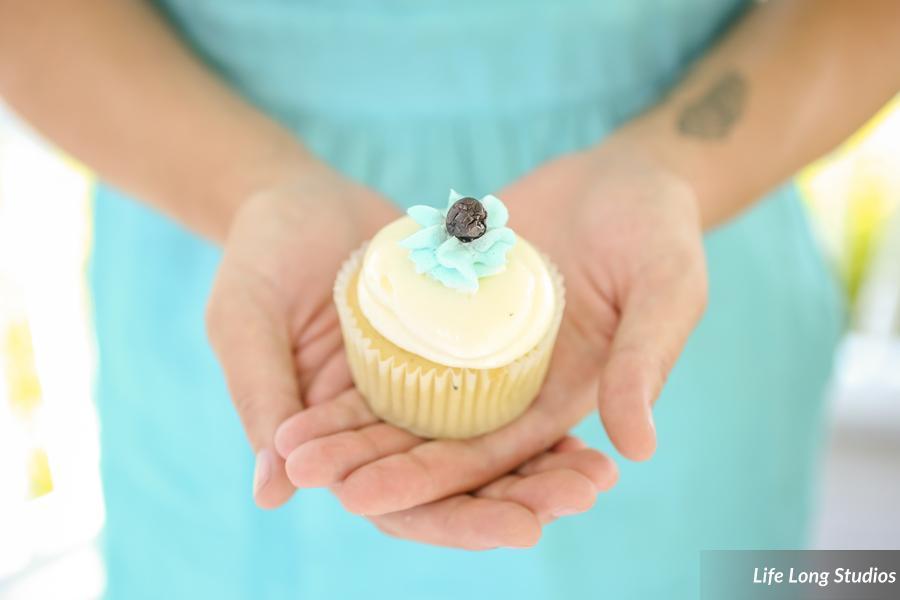 winsor event studio gourmet cupcakes