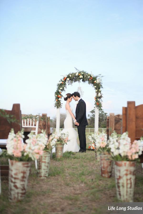 winsor event studio barn ranch wedding