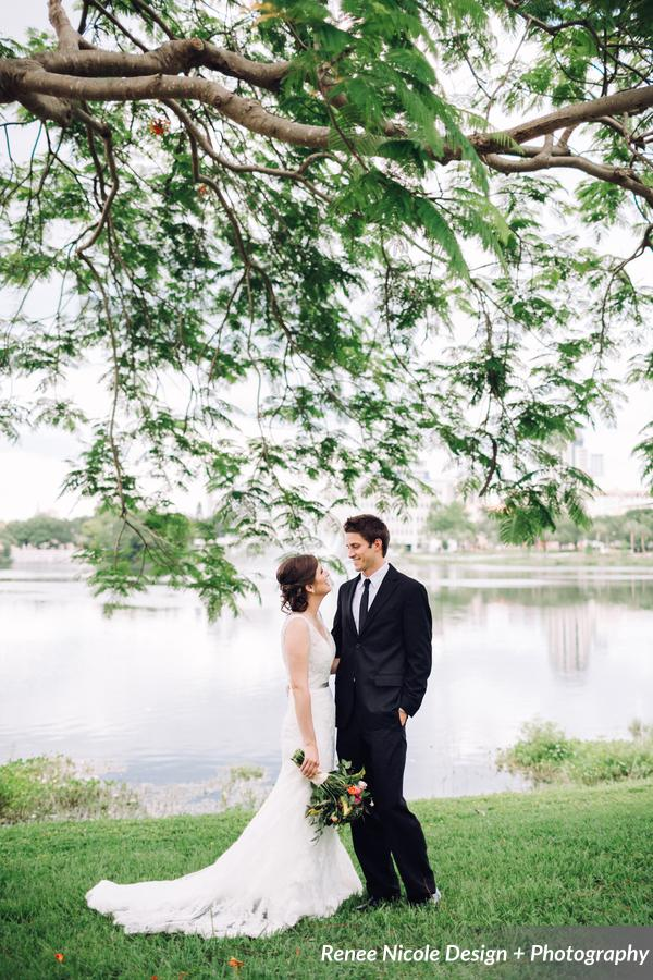 winsor event studio mirror lake wedding