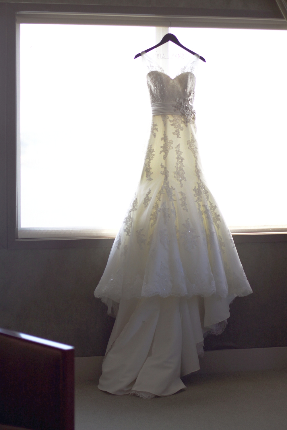 winsor event studio wedding gown
