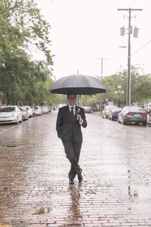 winsor event studio rain wedding umbrella