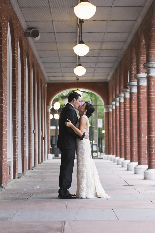 winsor event studio tampa ybor wedding