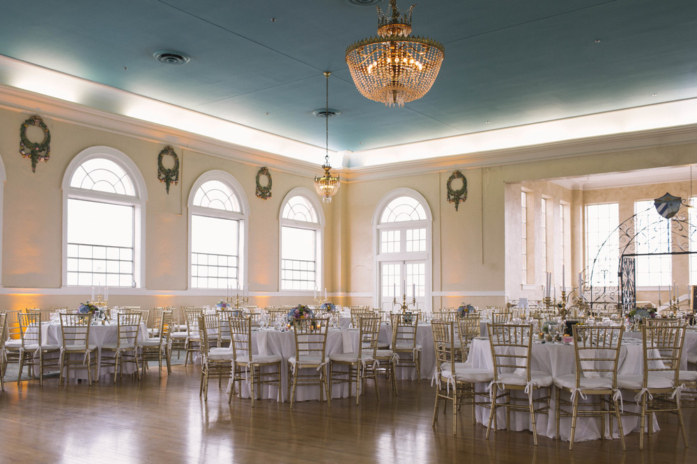 winsor event studio ybor cuban club tampa wedding