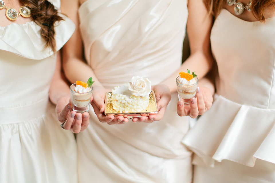 winsor event studio olympia dessert wedding