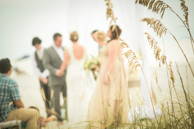 winsor event studio beach wedding