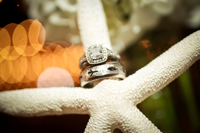 winsor event studio wedding ring shot