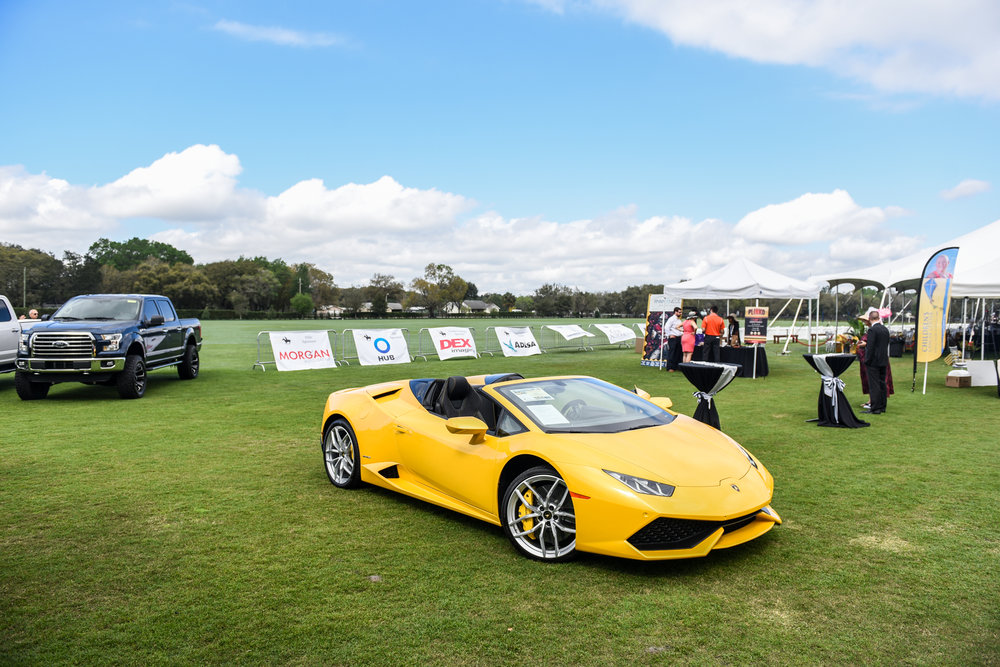 CharityPoloClassic2017-event-2.jpg