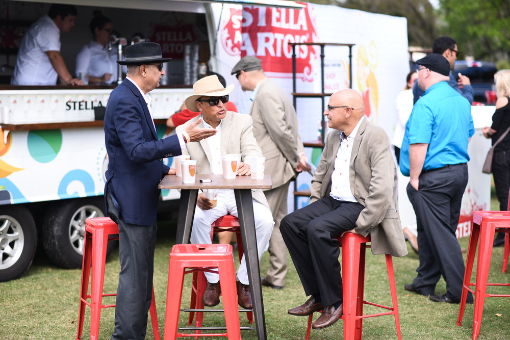 CharityPoloClassic2017-event-22.jpg