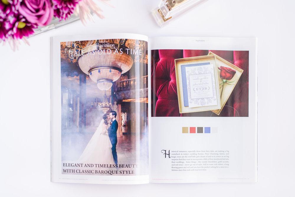 Vermont Bride Feature RAW 6.jpg