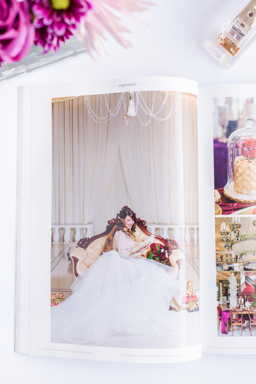 Vermont Bride Feature RAW 10.jpg