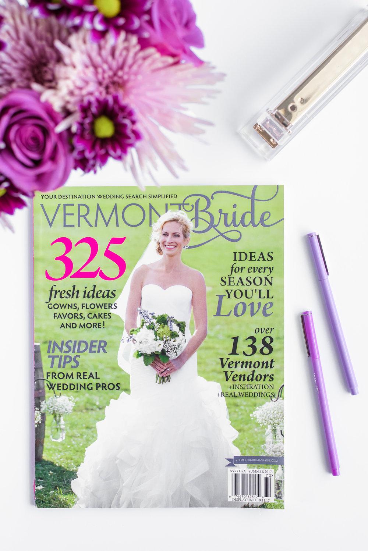 Vermont Bride Feature RAW 16.jpg