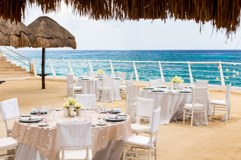9-Cozumel-Palace-Wedding-002-3.jpg