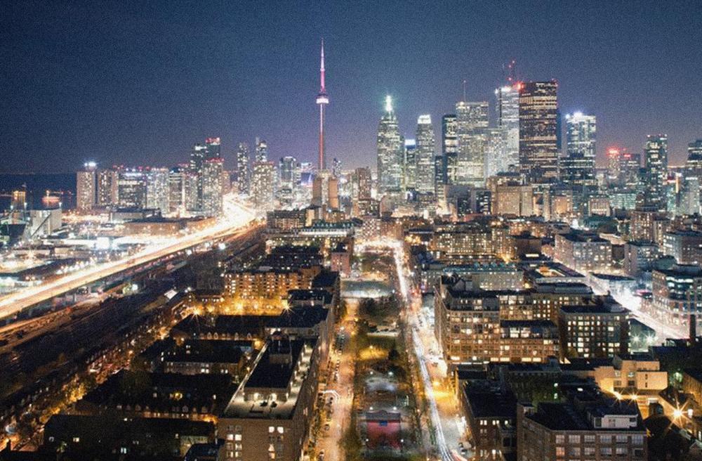 Toronto5.png