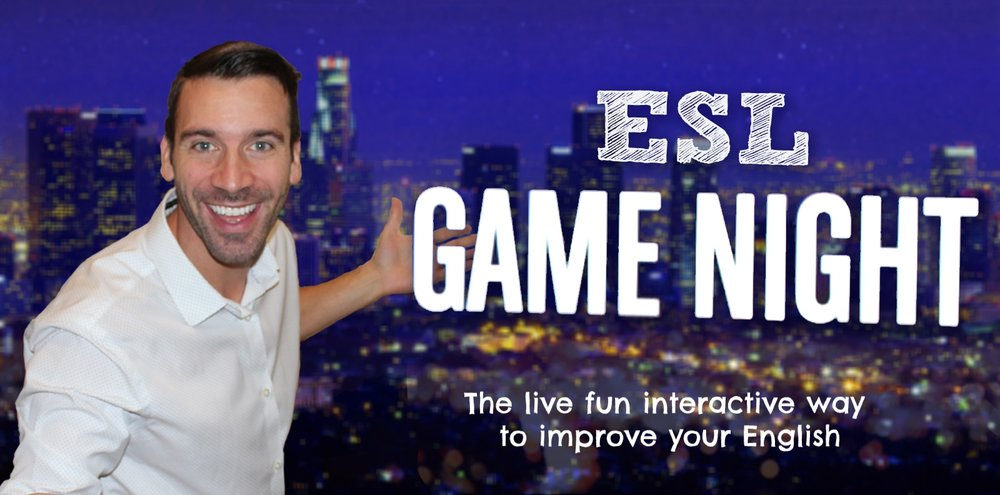 Website ESLGAMENIGHT Banner4.jpg