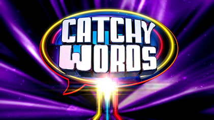 The fast-talking, fast-passing game that builds your vocabulary!