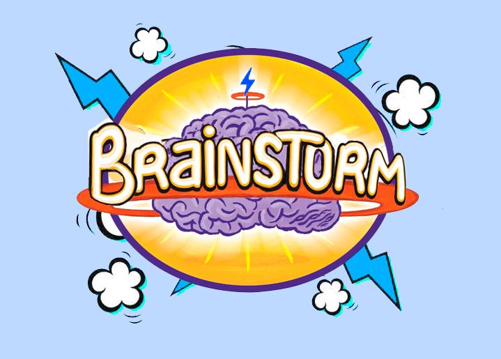 brainstormESL.jpg