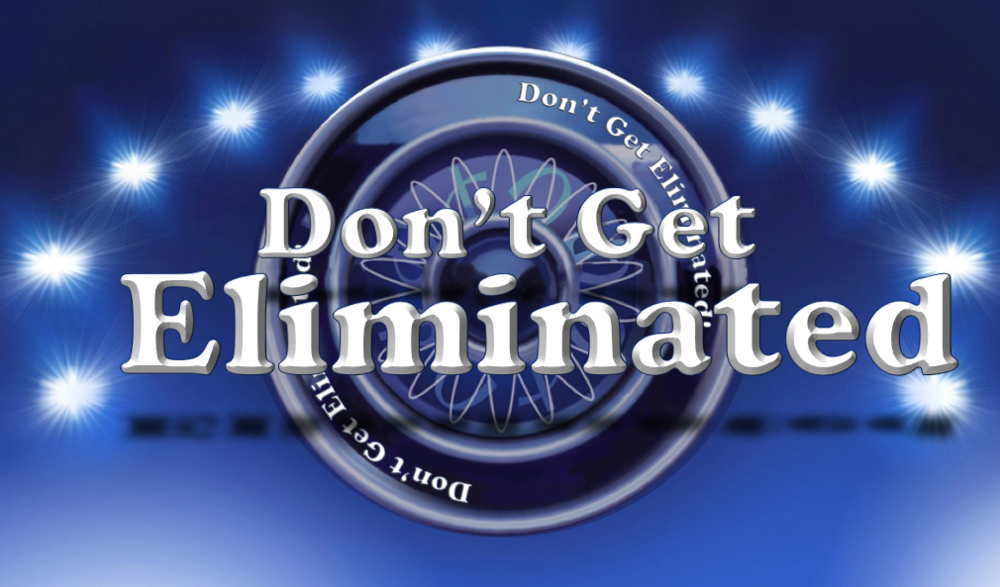 Don'tGetEliminated(logo).png