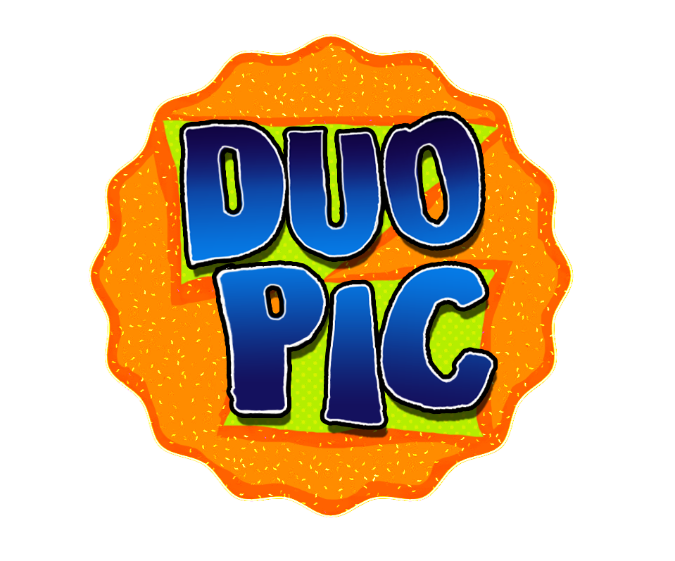 duoPic.png