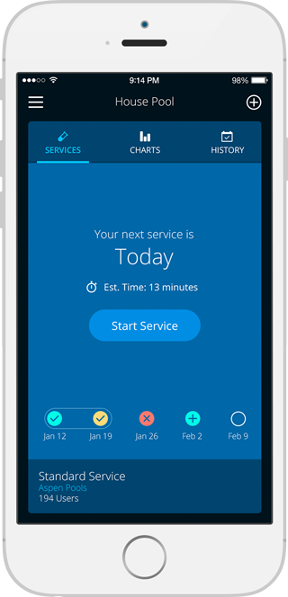 screenshot_outline_services.png