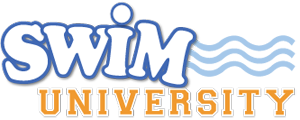 SwimUniversity