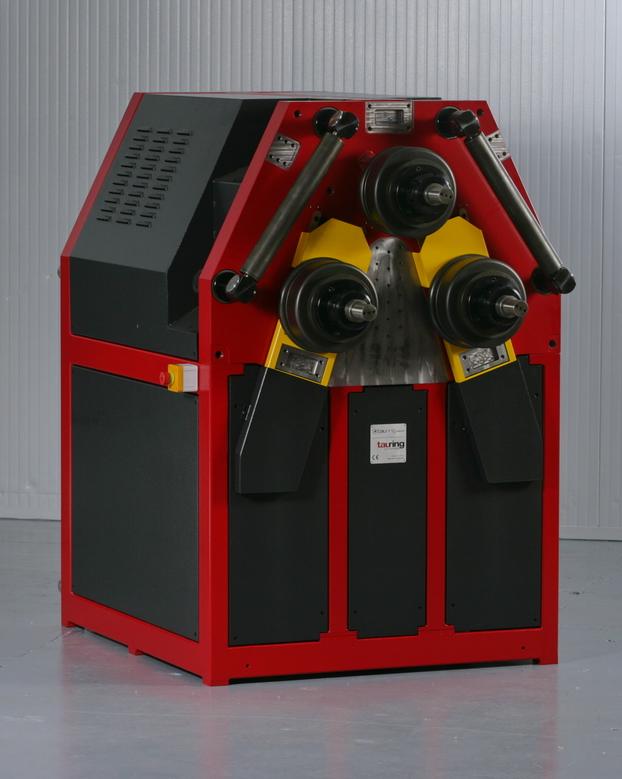 3-driven-roll-bending-machine