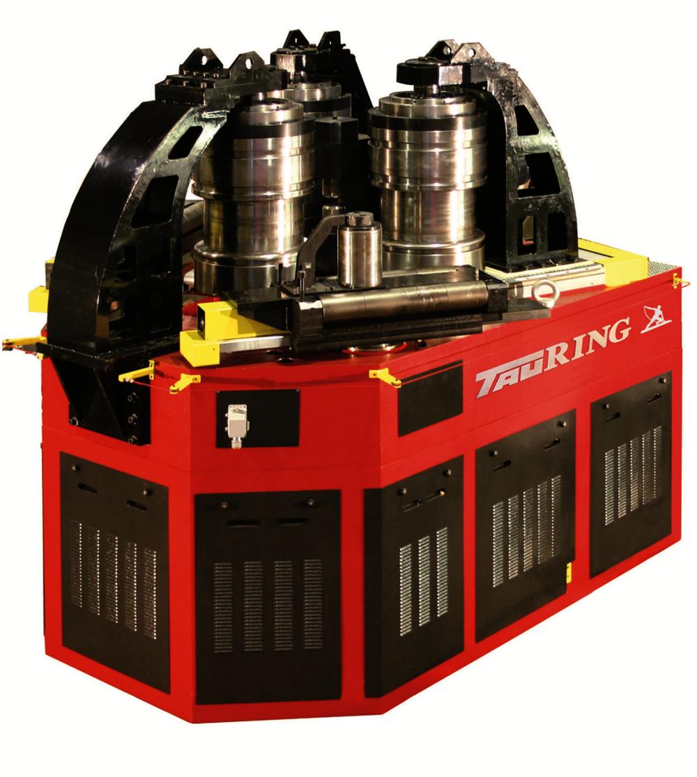 rolling-machine-with-hydraulic-rolls
