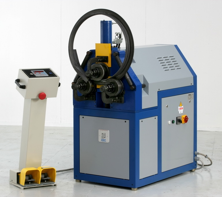 3-roll-bender-with-control-option
