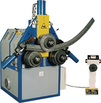 3-driven-rolls-cnc-rolling-machine