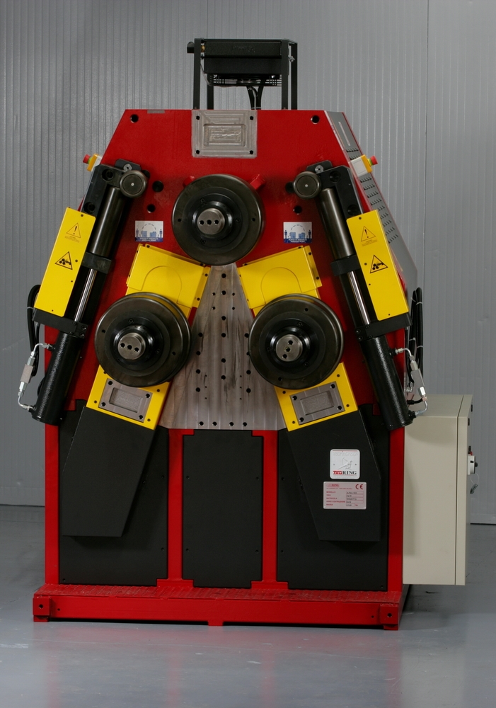 roller-machine-with-cnc-controller
