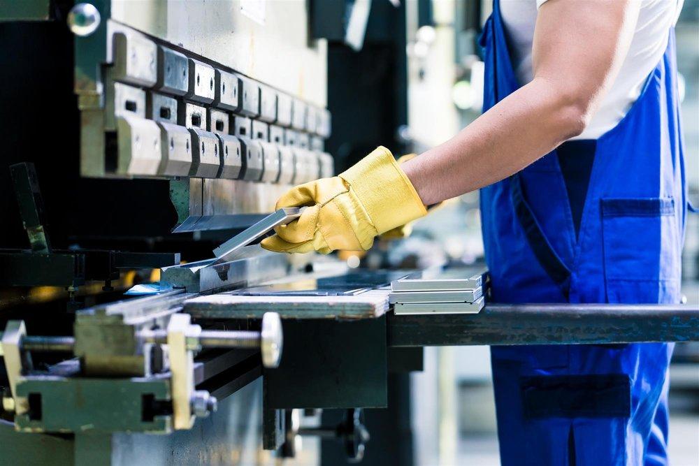 Cutting System