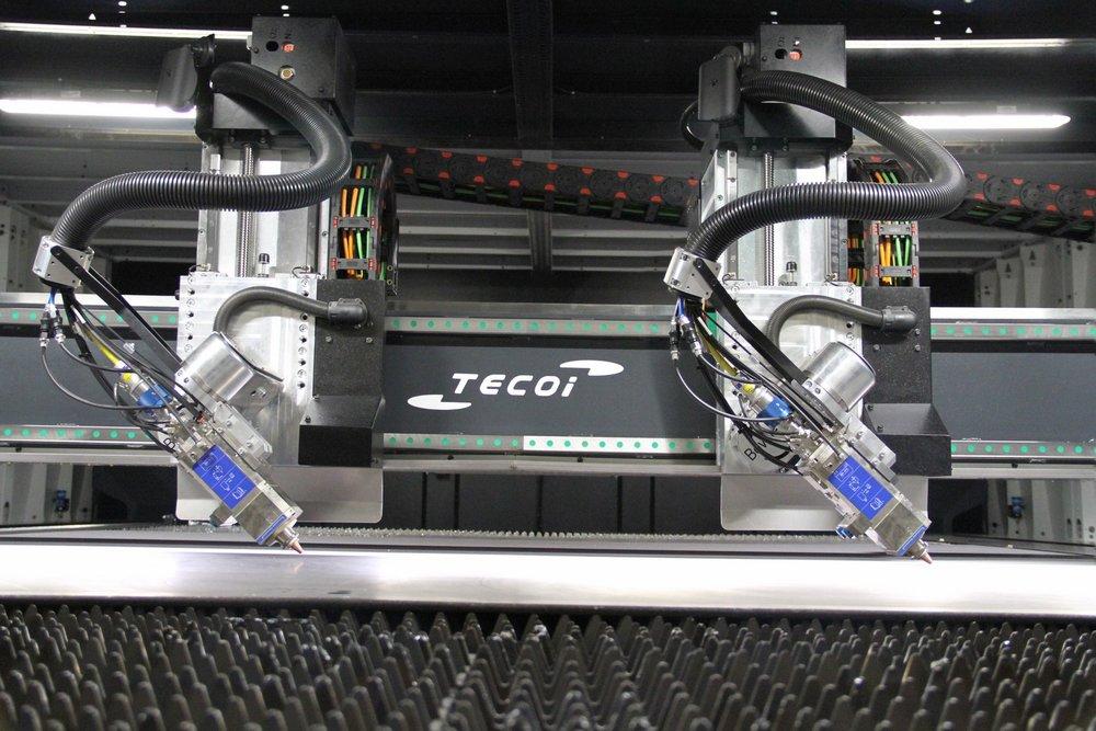 laser cutter 7