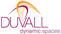 Duvall Dynamic Spaces