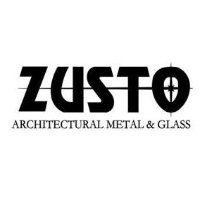Zusto Architectural Metal & Glass - NTA