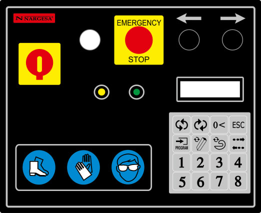 Nargesa MT500A Control Panel Interface.jpg