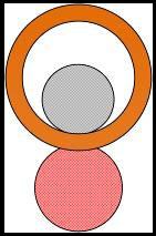 tight minimum diameters.png