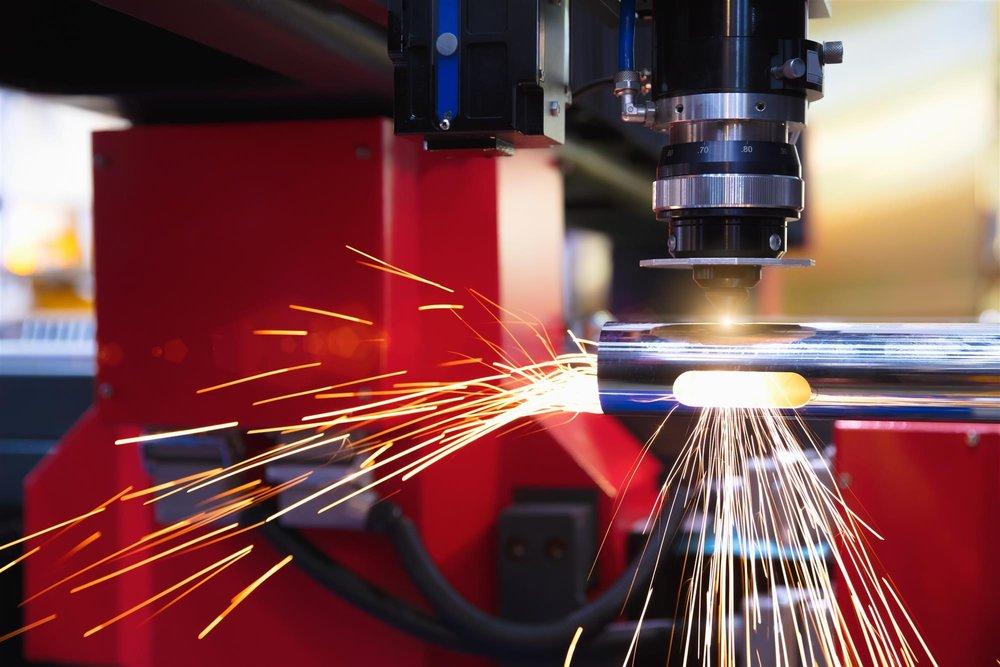 High-Tech Manufacturing.jpg