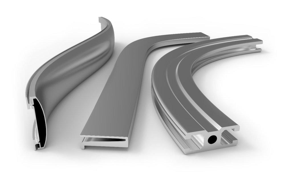 Manufactured Steel.jpg
