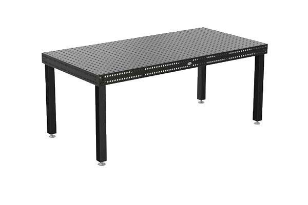 system-16-mm-siegmund-welding-tables