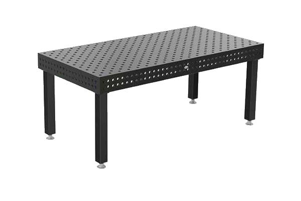system-22-mm-siegmund-welding-tables