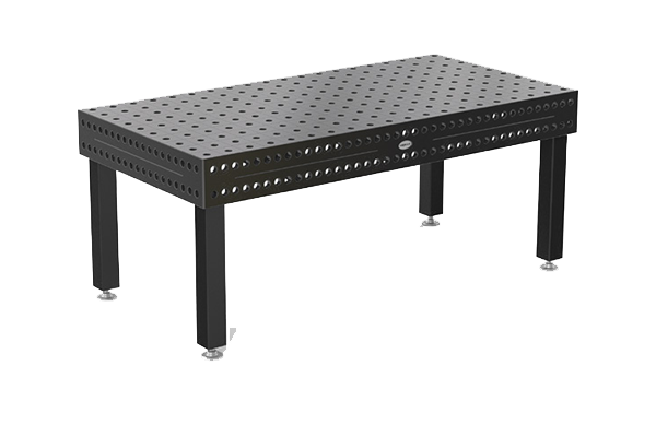 system-28-mm-siegmund-welding-tables